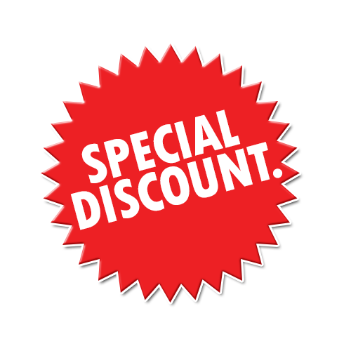 26400 24000 Special Spring Discount For 6 Hours Behind The Wheel Training